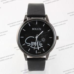 Наручные часы Bolun (код 16028)