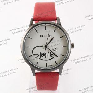 Наручные часы Bolun (код 16029)