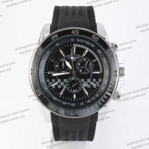 Наручные часы Tissot (код 15121)