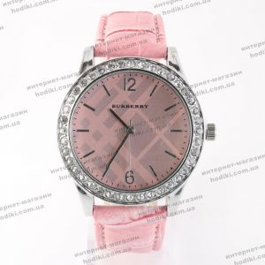 Наручные часы Burberry (код 15169)