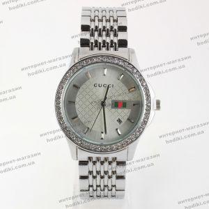 Наручные часы Gucci (код 15192)