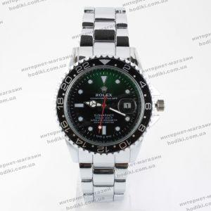 Наручные часы Rolex (код 15252)