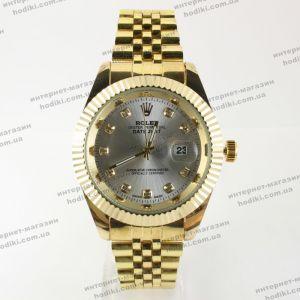 Наручные часы Rolex (код 15255)