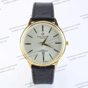Наручные часы Patek Philippe (код 15309)