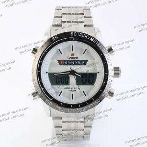 Наручные часы I-Polw (код 15323)