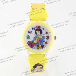 Детские наручные часы Белоснежка (код 15360)