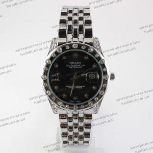 Наручные часы Rolex (код 15459)