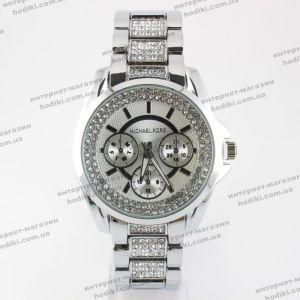 Наручные часы Michael Kors (код 15468)