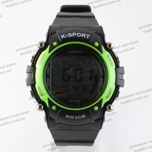 Наручные часы Lasika (код 15476)