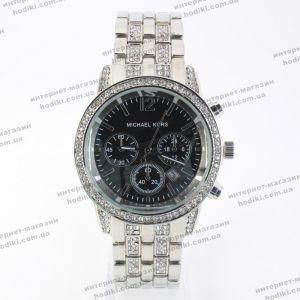 Наручные часы Michael Kors (код 15491)