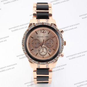 Наручные часы Michael Kors (код 15494)