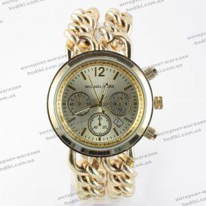 Наручные часы Michael Kors (код 15499)