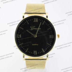 Наручные часы Geneva (код 15510)