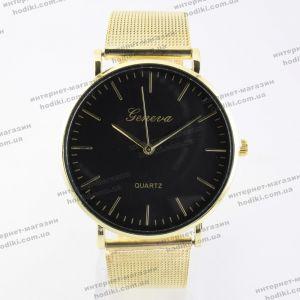 Наручные часы Geneva (код 15521)