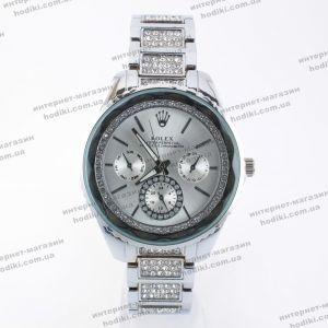 Наручные часы Rolex (код 15529)