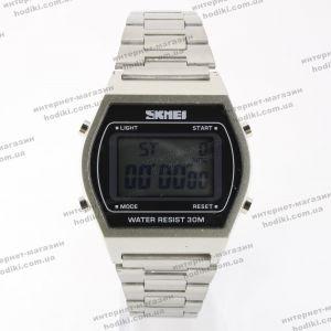 Наручные часы Skmei (код 15554)