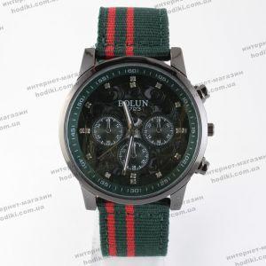Наручные часы Bolun (код 15591)