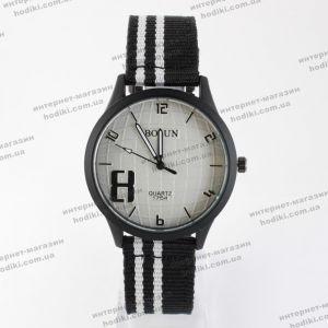 Наручные часы Bolun (код 15605)