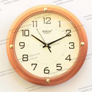 Настенные часы Rikon 407 (код 15660)