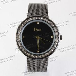 Наручные часы Dior (код 15717)