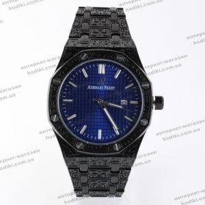 Наручные часы Audemars Piguet (код 15755)