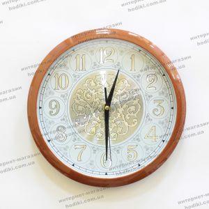 Настенные часы 218 (код 15853)