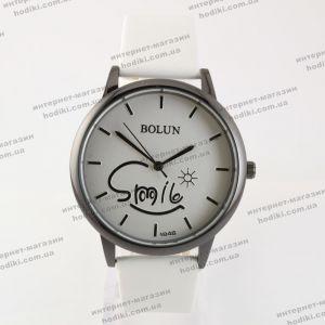 Наручные часы Bolun (код 16030)