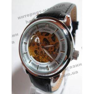 Наручные часы Omega (код 1522)