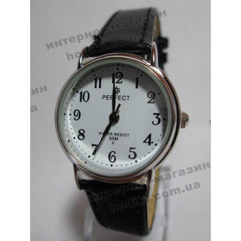 Наручные часы Perfect (код 1527)