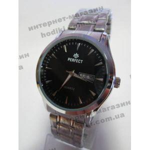 Наручные часы Perfect (код 1559)