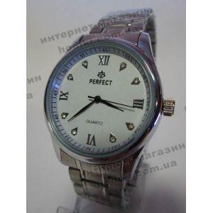 Наручные часы Perfect (код 1560)