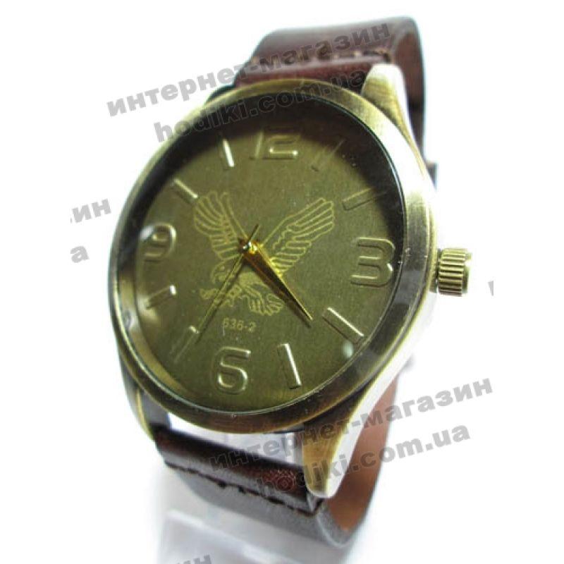 Наручные часы (код 1576)