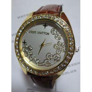 Наручные часы LV (код 1577)