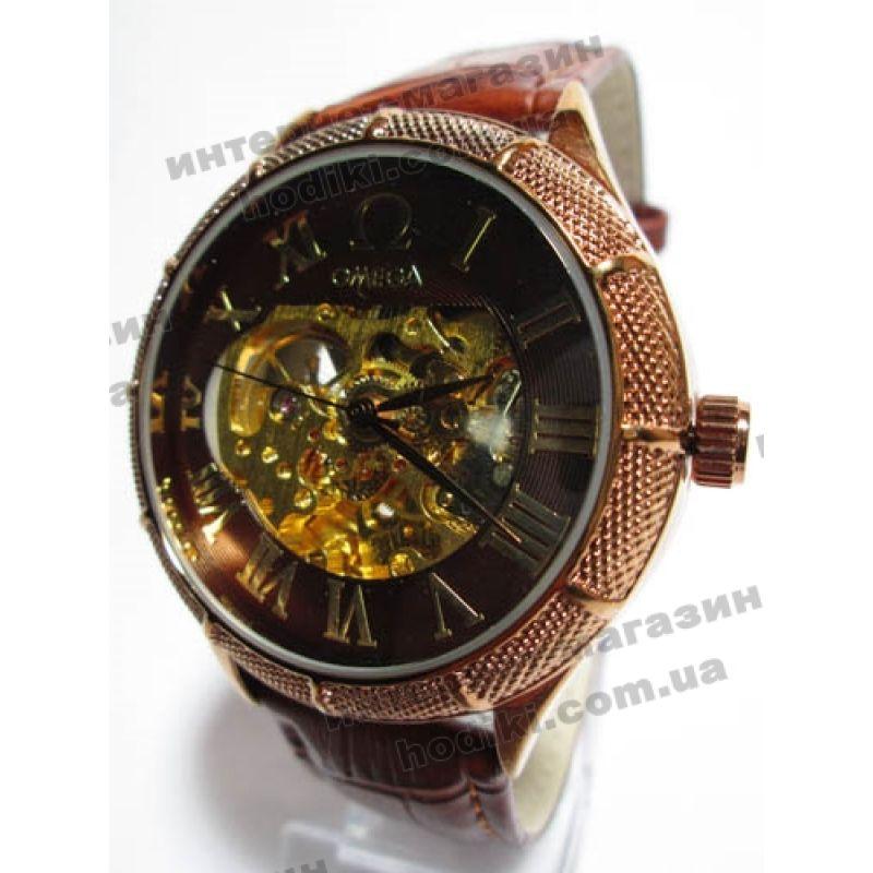 Наручные часы Omega (код 1579)