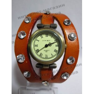 Наручные часы Vikec (код 1581)