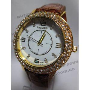 Наручные часы (код 1583)