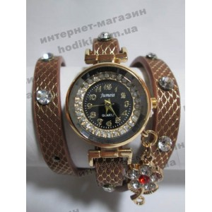 Наручные часы Jumeis (код 1587)
