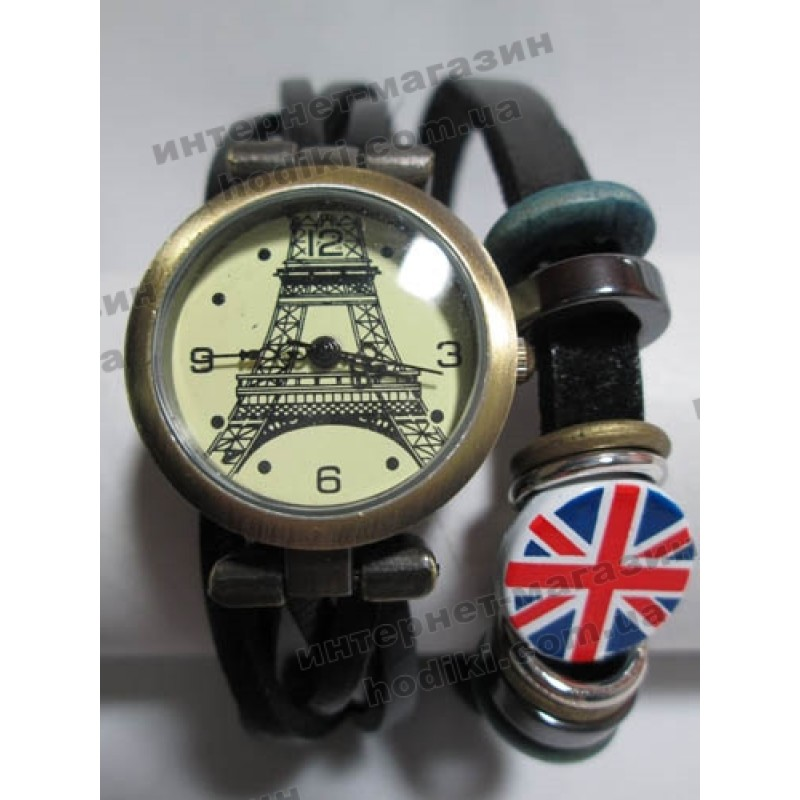 Наручные часы Paris (код 1590)