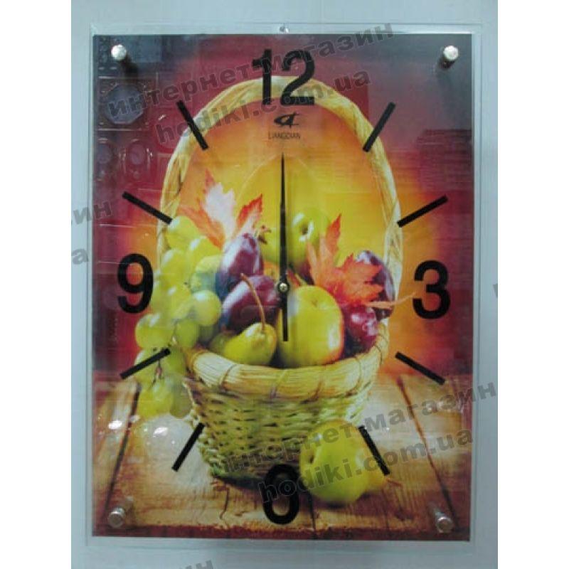 Настенные часы (код 1619)