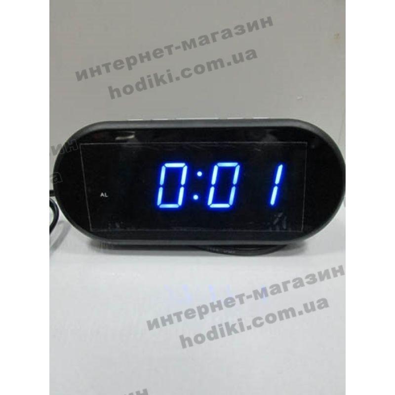 Электронные часы VST-717 (код 1624)