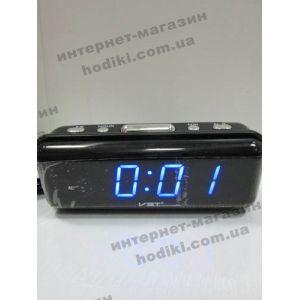 Электронные часы VST 738 (код 1625)