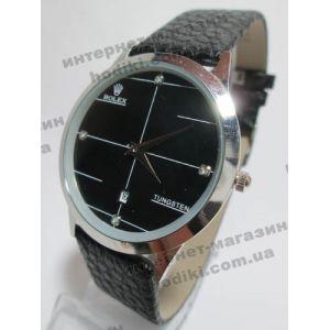 Наручные часы Rolex (код 1628)