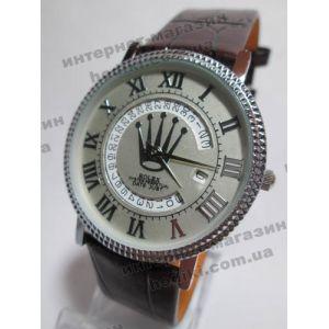 Наручные часы Rolex (код 1629)