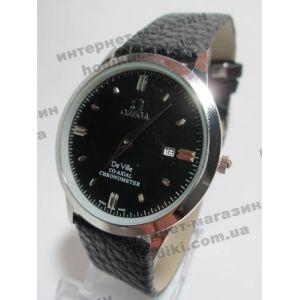 Наручные часы Omega (код 1630)