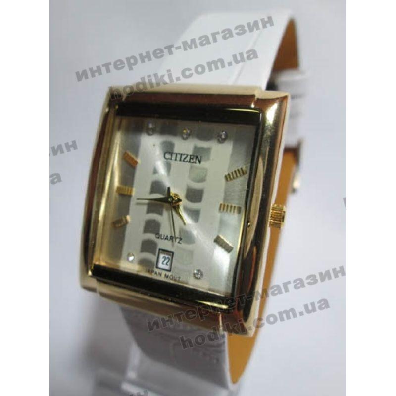Наручные часы Citizen (код 1638)