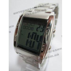 Наручные часы Aqua (код 1639)