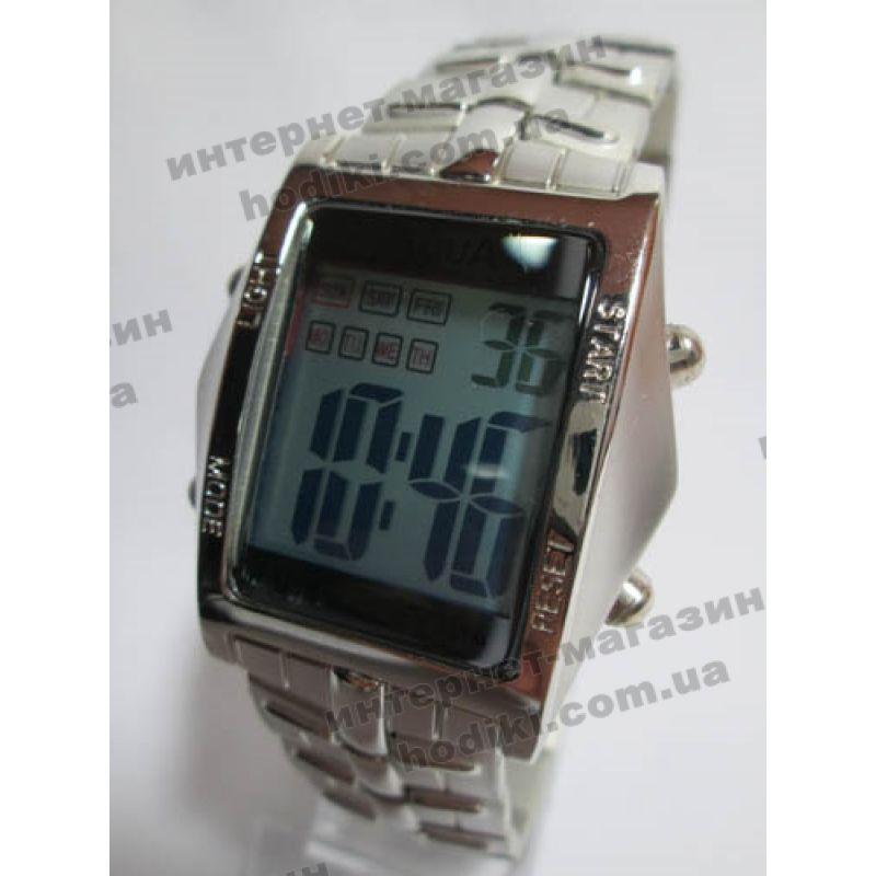 Наручные часы Aqua (код 1641)