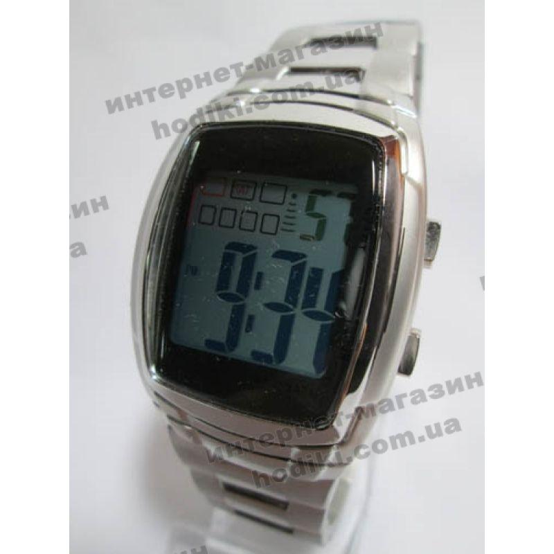 Наручные часы Aqua (код 1642)