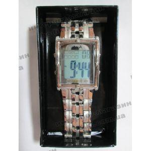 Наручные часы Aqua (код 1643)