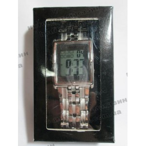 Наручные часы Aqua (код 1644)